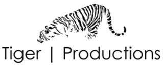 tigerproductions