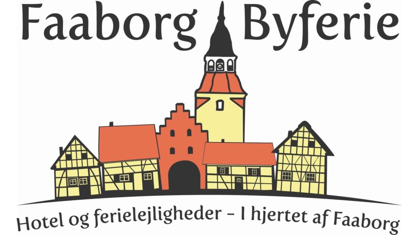 faaborg byferie